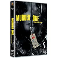 Murder One: The Complete Season 1 (6-Disc Box Set)