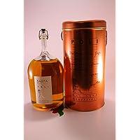 Sarpa Barrique Big Mama 3 lt. 40% - Distilleria Poli Jacopo