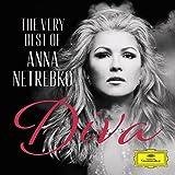 Sempre Libera - Anna Netrebko/Claudio Abbado, G. Verdi/G