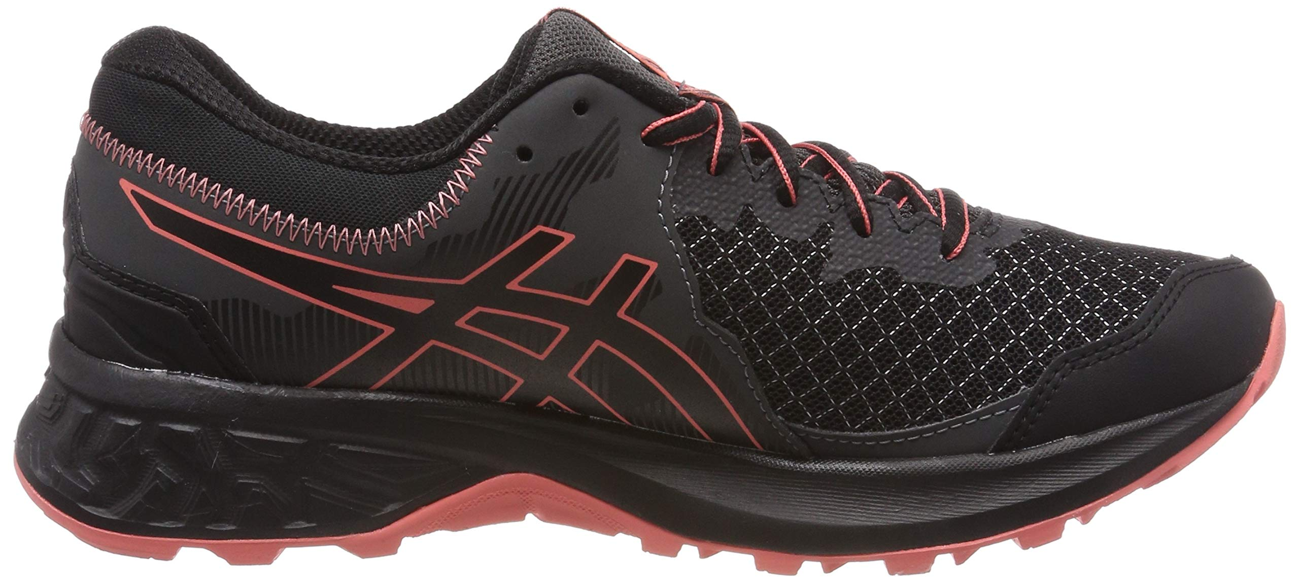 71%2BJ8S4UdGL - ASICS Women's Gel-Sonoma 4 Running Shoes,