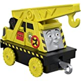 Thomas & Friends Adventures, Small Push Along Kevin Train Engine