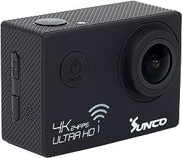 Sunco 4k Action Camera S061