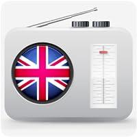 FM Radio UK