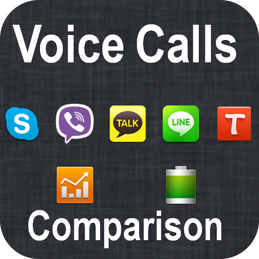 voice-voip-call-apps-compared