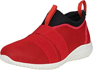 Kraasa 7069 Run Fast Plus 2 Running Shoes