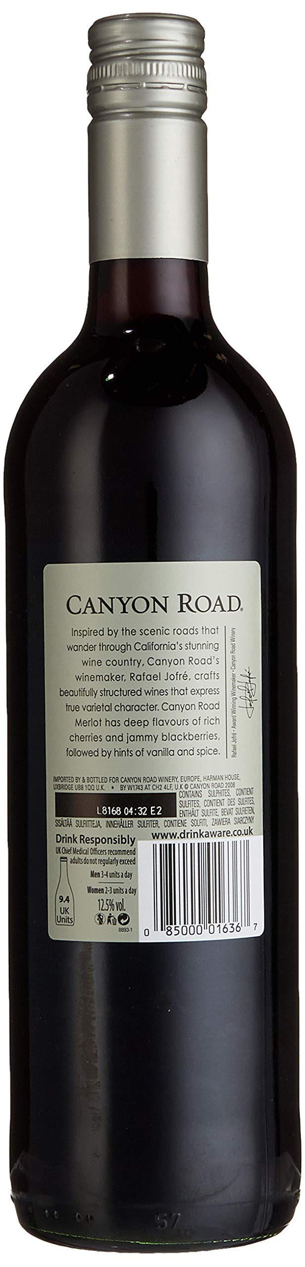 Canyon-Road-Merlot-201220132014-halbtrocken-3-x-075-l