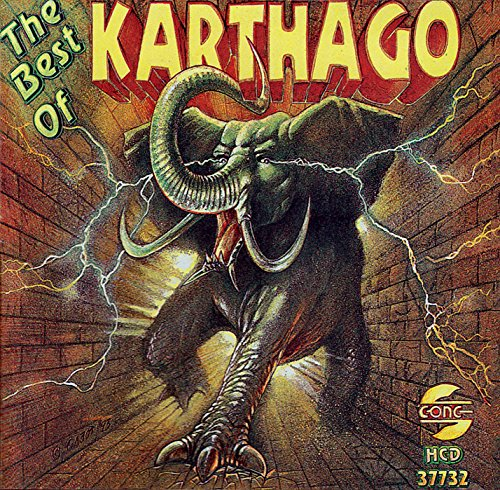 The Best of Karthago