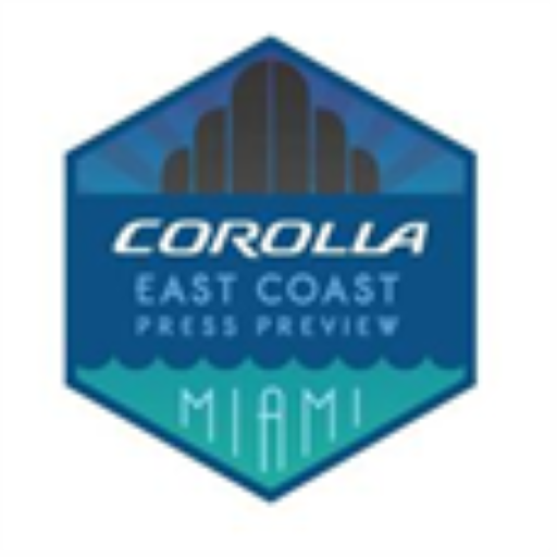 corolla-preview