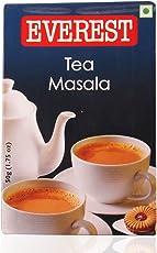 Everest Tea Masala,  50g