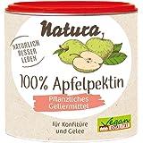 100% Apfelpektin (100 g)
