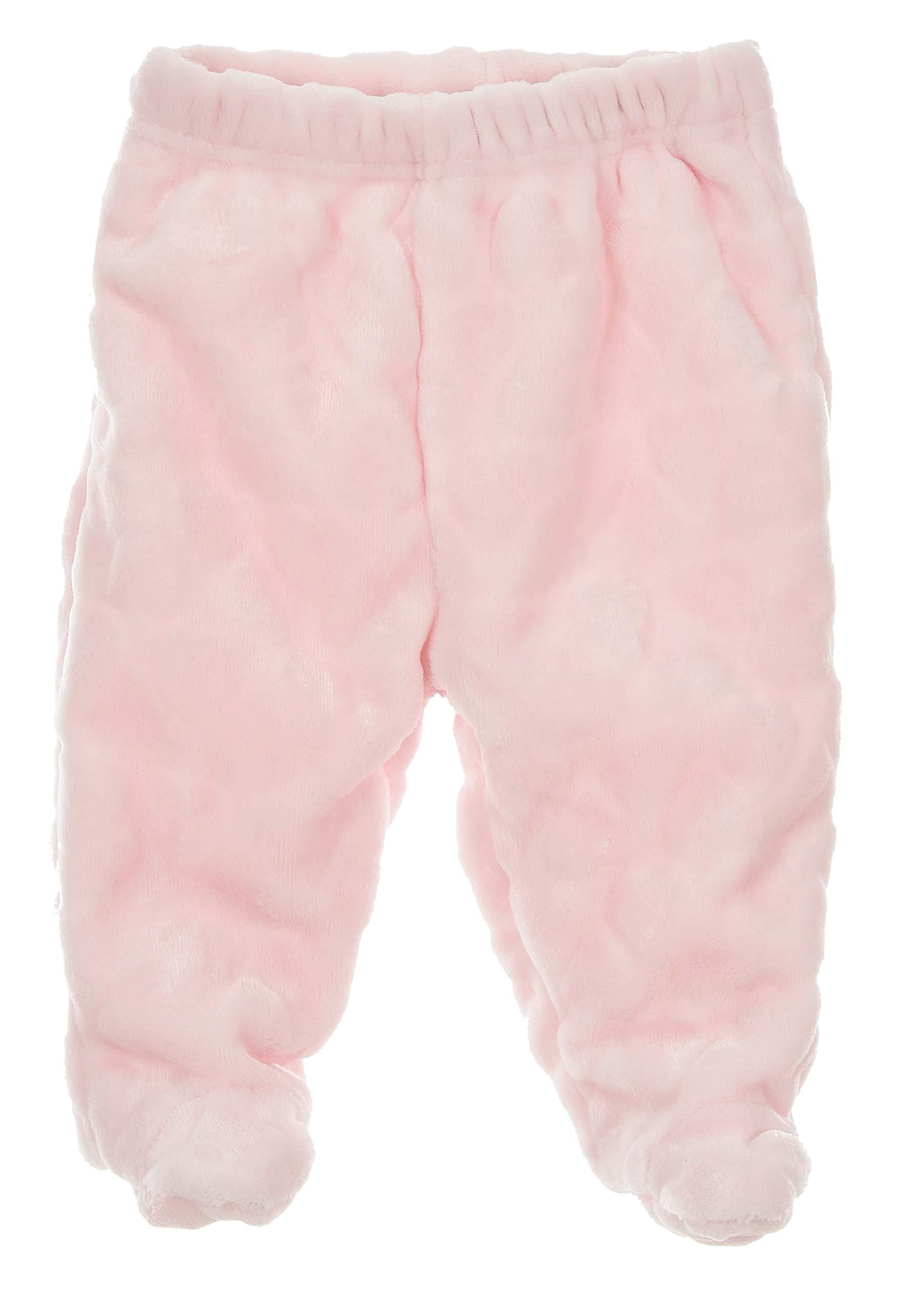 Minnie Mouse bebé-niñas Juntos Abrigo y Pantalones 4