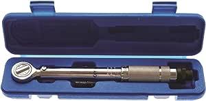 Bgs Drehmomentschlüssel 3 8 13 6 108 5 Nm Dreh Moment Schlüssel Drehmoment Schlüssel Drehmoment Schraubenschlüssel 1 2 Adapter Auto