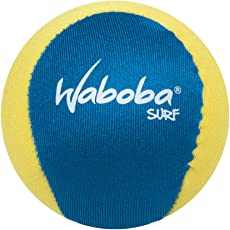 Waboba Surf Ball (Assorted)