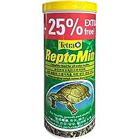 Tetra ReptoMin 275g - 1250ml