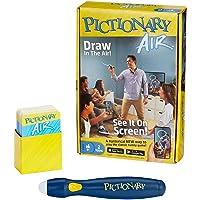 Mattel Games Pictionary Air, Design May Vary