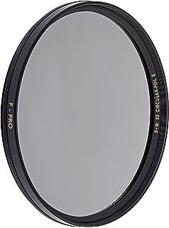 39mm, E, F-Pro, 2x verg/ütet, Professional B+W Zirkularer Polarisationsfilter