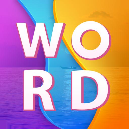 Word Gallery Free Crossword Brain Puzzle Games Amazon Co Uk