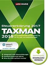 TAXMAN 2018 Download [Online Code]