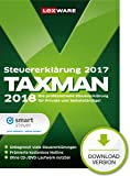 TAXMAN 2018 Download  Bild