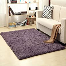 Carpets & Rugs: Buy Carpets and Rugs Online at Low Prices in India ...