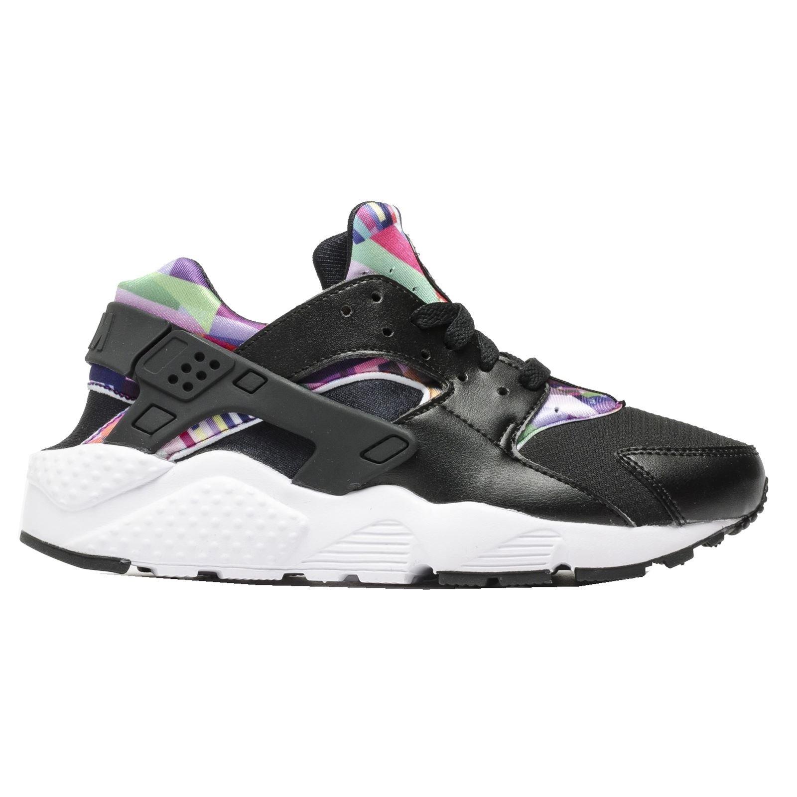 Nike 704946-003