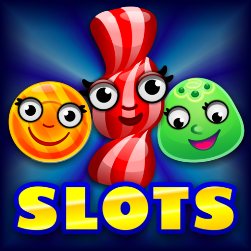 ine Mobile Tube Las Vegas Free Starz Slots Game (Candy Land Party)