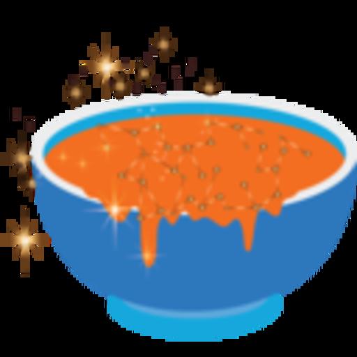 NET SOUP (Python Basis)