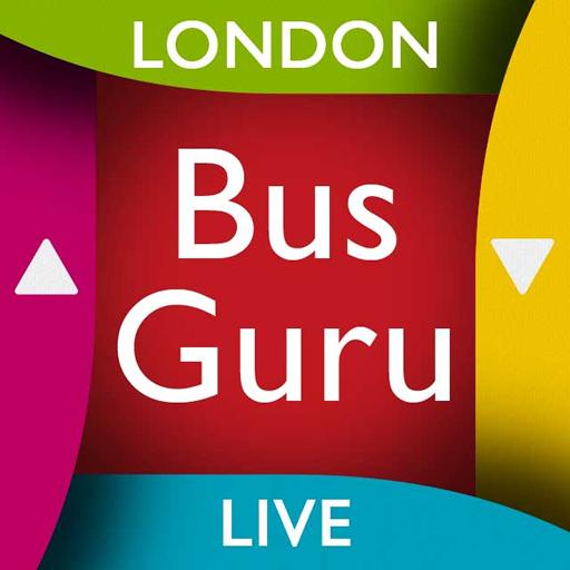 bus-guru-live-london-bus-times
