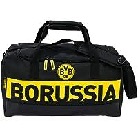 Borussia Dortmund BVB-Sporttasche BORUSSIA