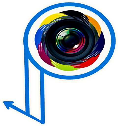Image Editor Photo Art (Palette Pic)