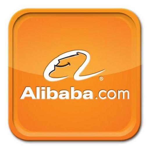 alibaba-vietnam