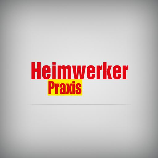 Heimwerker Praxis - epaper
