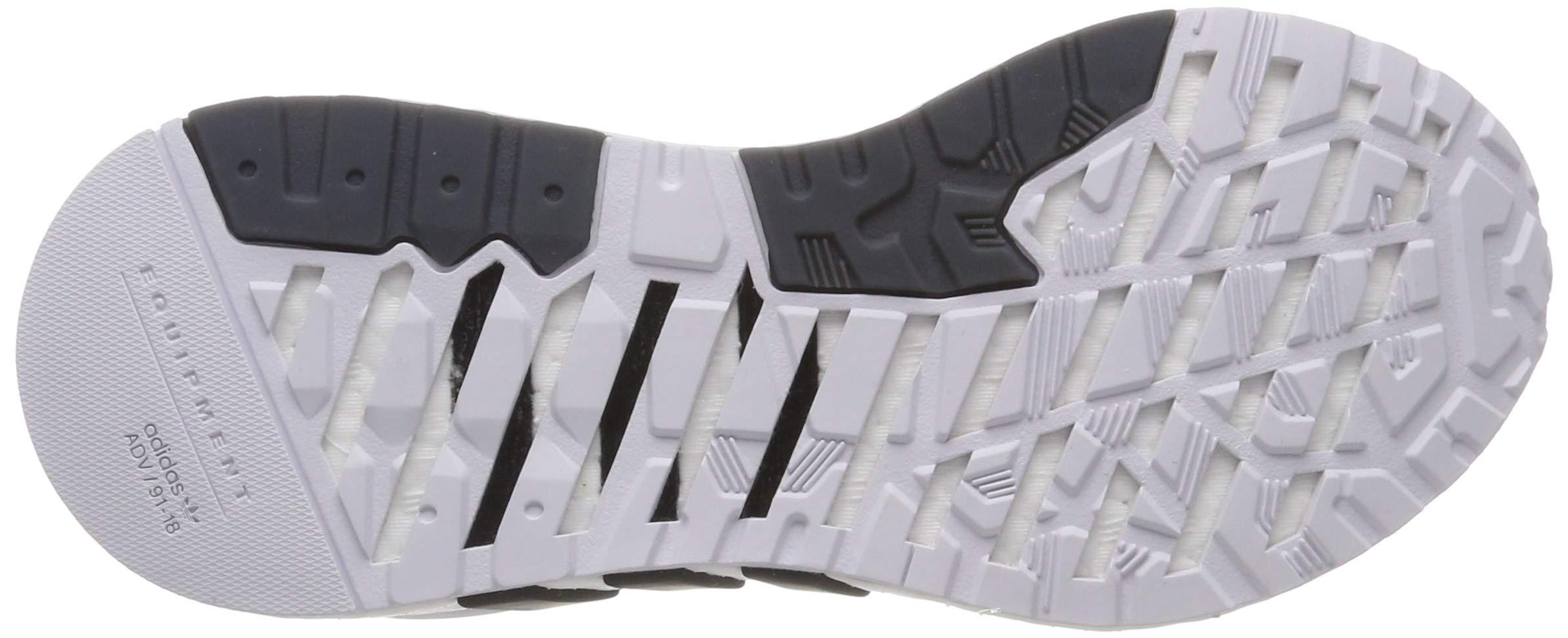 adidas EQT Support 91/18, Scarpe da Fitness Uomo 3 spesavip