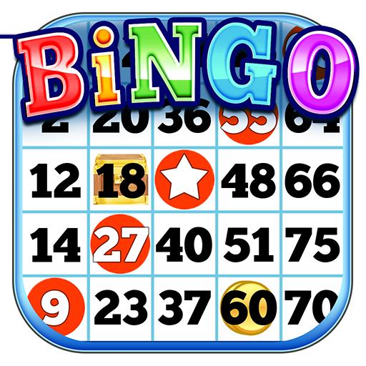BINGO! (Den Für Kostenlos Kindle Bingo-spiele)