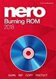 Nero Burning ROM 2018 [Download]