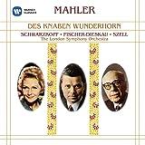 Des Knaben Wunderhorn (Remastered)