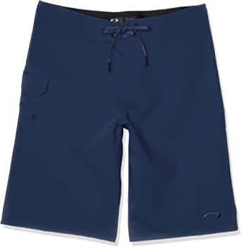 Oakley Men's Board Shorts