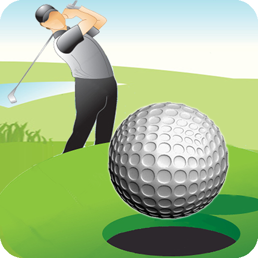 Golf Masters Trivia - Ultimate Pro Sports Quiz -