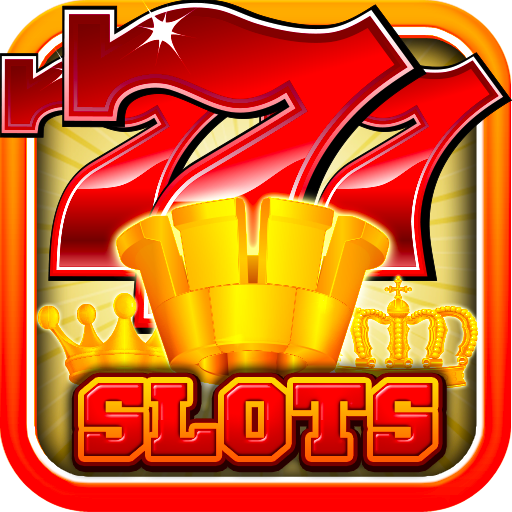 Free Slots Games Coronal Tiara Complete (Las Vegas Tiara)