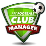 My Fussball Club Manager MyFC 2018