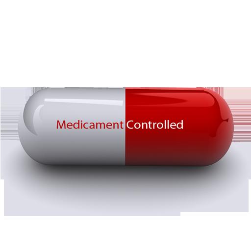 controlador-de-medicamentos