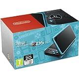 Nintendo 3DS & 2DS Consoles