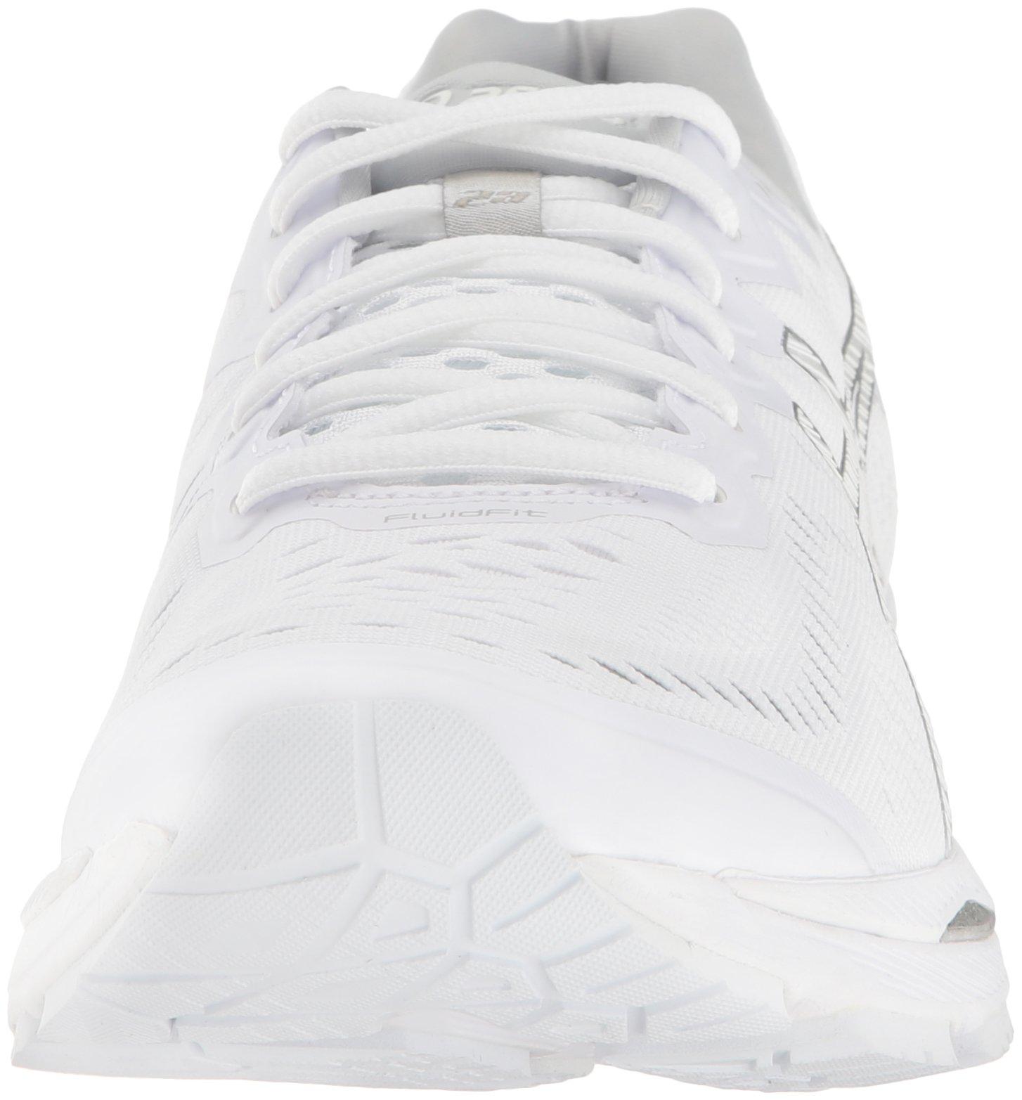 71%2BfxiDKbTL - ASICS Men's Gel-Kayano 23 Running Shoe