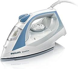 Philips GC3569/02smoothcare–Dampfbügeleisen, 2400W