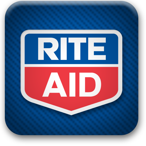 rite-aid-pharmacy