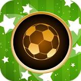 Football Kicker Heroes game