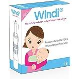 WINDI Babys Blaehungshilfe Katheter 10 Stück