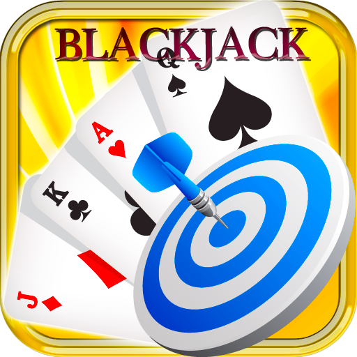 Target Free Dart Blackjack 21 Free Dart Match Free Blackjack for Kindle HD Free Casio Games Cards Games Free Blackjack 21 Offline Best Cards Games (Lucky Wolf Casino Slots)