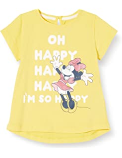 ZIPPY Girls T-Shirt