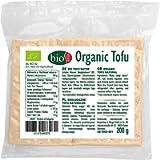 BIoasia Tofu fermentato BIO 200g